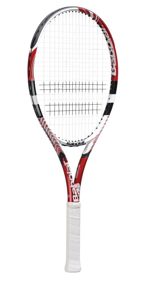 pretty nice 20bab 1e411 Babolat C-Drive 105 Tennis Racket - CLEARANCE SPECIAL