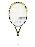 Babolat Drive Team Tennis Racket - CLEARANCE SPECIAL