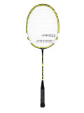 Babolat No Limit Badminton Racket - CLEARANCE SPECIAL