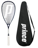 Prince Pro Sovereign 650 Squash Racket + Cover