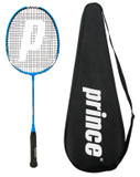 Prince Power Shark Ti 75 Badminton Racket + Cover