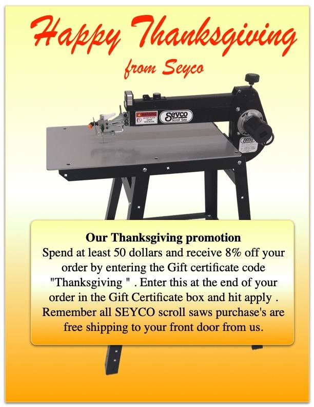 thanksgivingadv.jpg