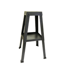 RIS-ST 4 Leg Stand with Tray
