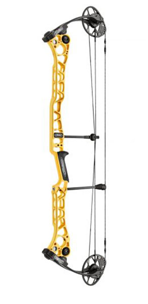 Mathews 2019 Bow Line-up