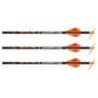 Ravin .001 Lighted Arrows - 3 Pack