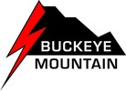 Buckeye Mountain Inc.