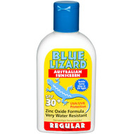 Blue Lizard Regular SPF 30+ 8.75 oz.