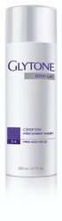 Glytone Mild Cream Wash 3.4 Acid