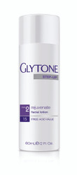 Glytone Facial Lotion 2