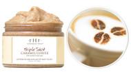 Triple Shot Caramel Coffee Scrub