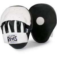 Cleto Reyes Boxing Pantera Punching Mitts