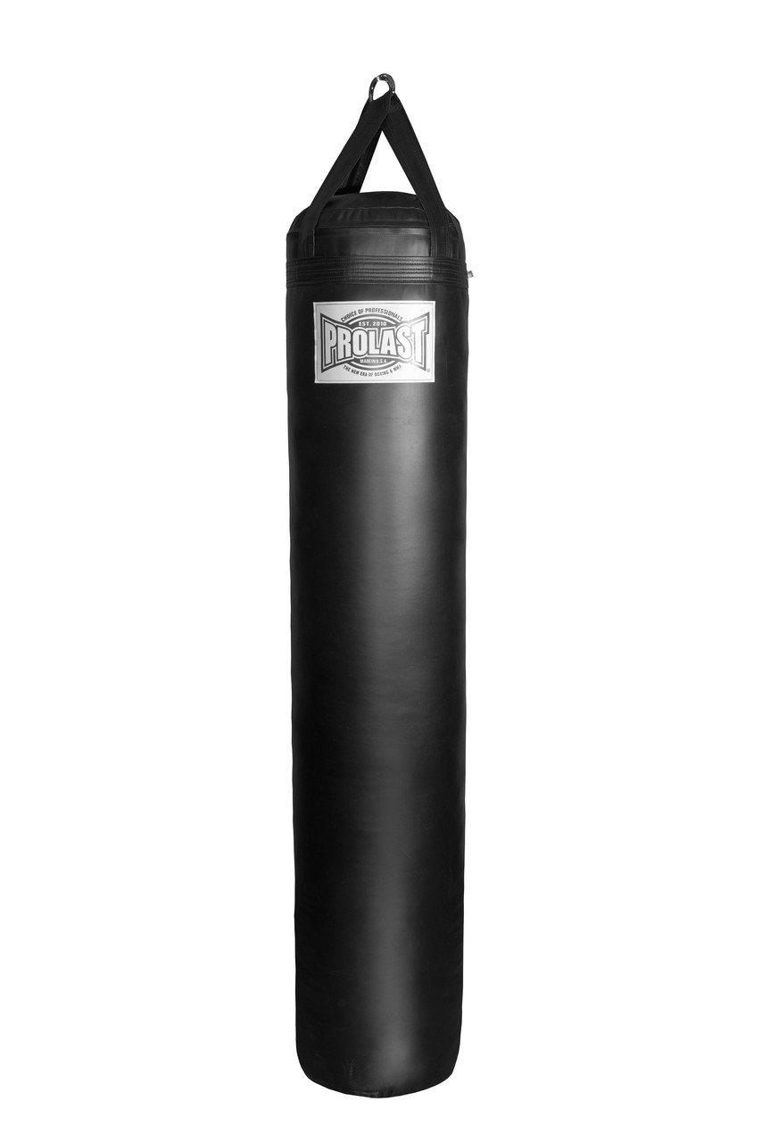PROLAST® PRO BANANA PUNCHING BAG MADE IN USA