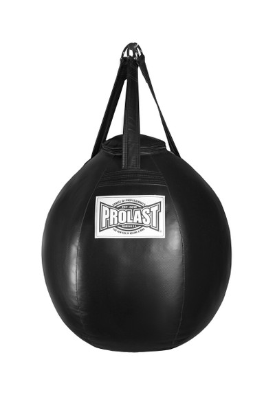 PROLAST Boxing MMA Wrecking Ball Heavy Punching Bag