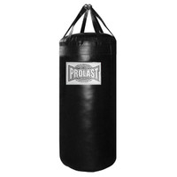 PROLAST Filled 5FT XL 200-lb Boxing MMA Heavy Punching Bag