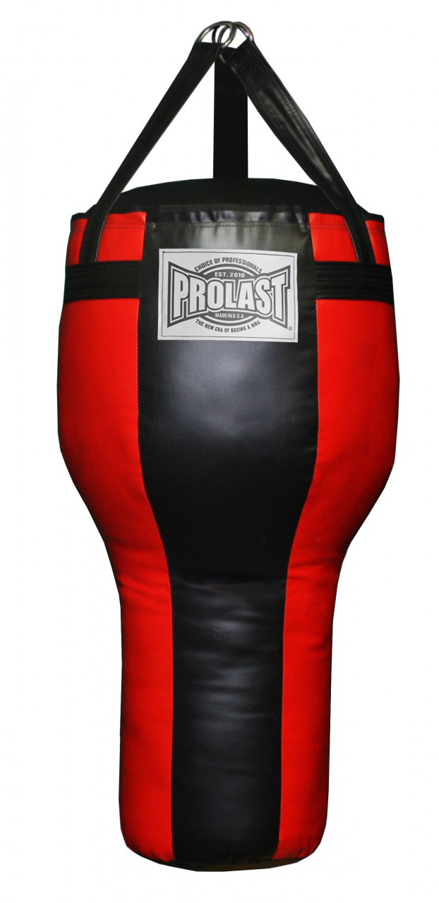 PROLAST Pro Boxing Universal Heavy Punching Bag