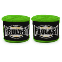 "PROLAST SELECT 180"" SEMI ELASTIC VOLT COLOR STRETCHY HAND WRAPS"