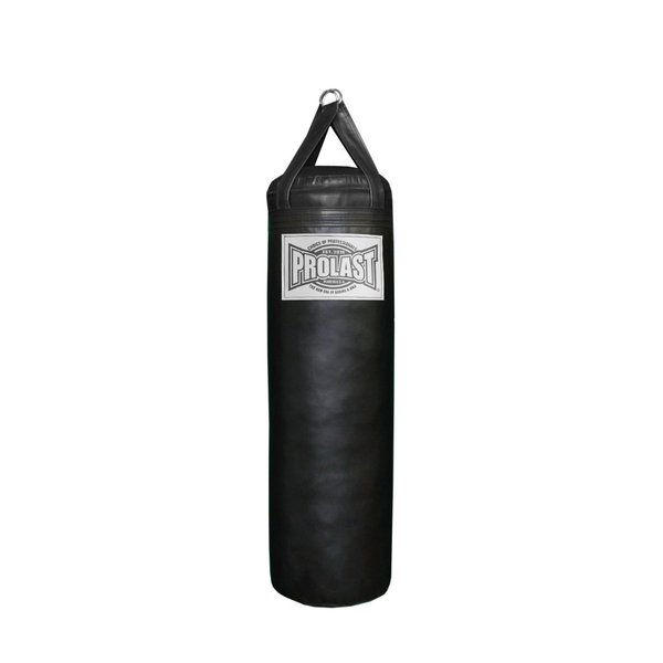 PROLAST 80 lb Boxing Heavy Bag