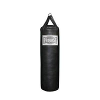 PROLAST 80 lb Boxing Heavy Bag