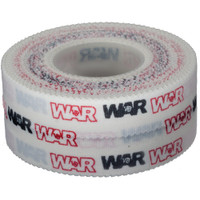 "1/2"" SPLIT ROLL WAR TAPE"