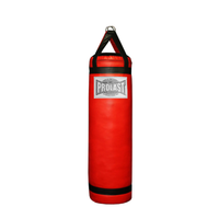 55 lb Boxing / MMA Heavy Bags MADE IN USA