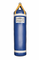 50 lb Boxing / MMA Heavy Bags MADE IN USA