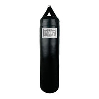 PROLAST 35LB Boxing MMA Heavy Bags MADE IN USA