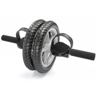 ABDOMINAL POWER WHEEL - 11.5""