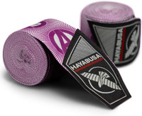 Hayabusa Marvel Hero Elite Avengers Hand Wraps