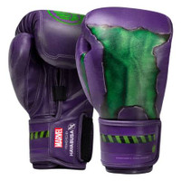 Hayabusa Hulk Boxing Gloves