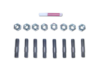 ARP Steering Arm Knuckle Studs