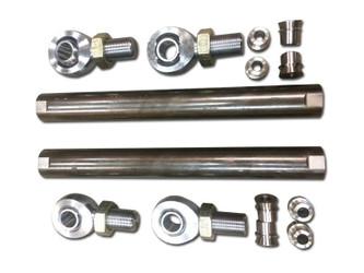 4Runner Lower Control Arm Links (3rd Gen, Rear)
