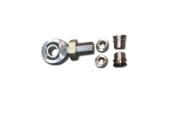 7/8 Rod End Kit