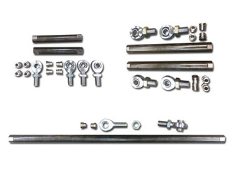 GX470 Control Arm Link Set (Rear)