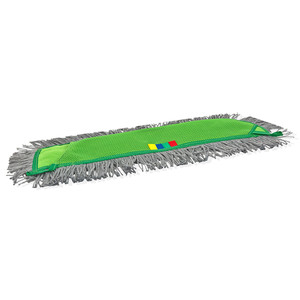 ClickM C Allround mop / 5pcs package