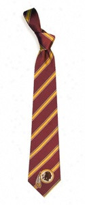 Washington Redskins Tie