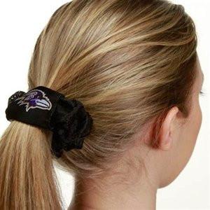 Ravens Hair Twist