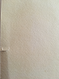 "WILLIAM SAGOSZ: Amer 1920-2015 ""Flying Home"" Horseracing Watercolor1987 Framed"