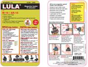 MAGLULA LULA .223 5.56 SPEED Loader Unloader LU10B