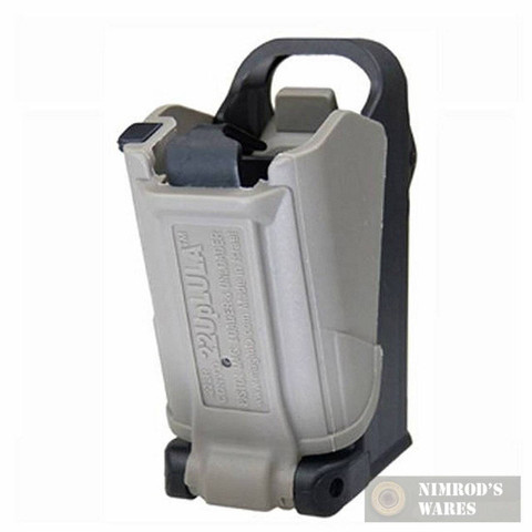 Butler Creek 24224 LULA Loader/Unloader .22LR Wide-Body Mags