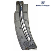 S&W Smith & Wesson M&P 22 Rifle MAGAZINE .22LR 10 Round LONG 19923