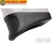 "Pearce Grip Extension Beretta NANO Handgun Add 3/4"" Grip PG-NANO"