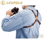 LEUPOLD Quick Release X-Shape Binocular Harness 55895
