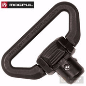 "MAGPUL QDM 1 1/4"" Sling Swivel for STD QD Cups MAG543"