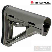 MAGPUL AR15 M16 Carbine CTR STOCK Commercial-Spec MAG311-FOL