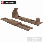 MAGPUL M-LOK Hand Stop Kit MAG608-FDE