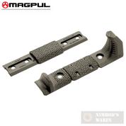 MAGPUL M-LOK Hand Stop Kit MAG608-ODG