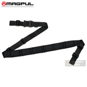 MAGPUL MS1 PADDED Sling Single / Two-Point SLING MAG545-BLK