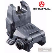 MAGPUL MBUS Gen2 FRONT SIGHT Flip-Up MAG247-GRY