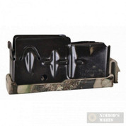 SAVAGE AXIS .223 4-Rd Magazine MOBU Camo 55225