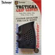 PACHMAYR Kahr P45 CW45 TP9 40 45 CT40 45 Grip Glove Sleeve 05163